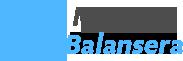 Massage Balansera